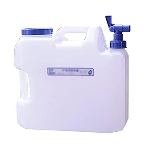 AQSND Kunststoff-wasserbehälter Mit...