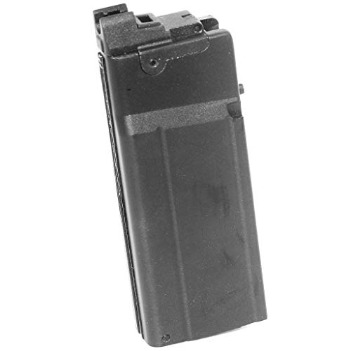 Chargeur 100 Billes Speedloader Airsoft King Arms BB Loader Chargette Rapide