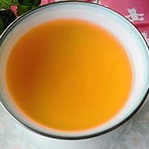 【本格】紅茶 ティーバッグ 10個 ヌワラエリヤ コートロッジ茶園 BOP1/2021