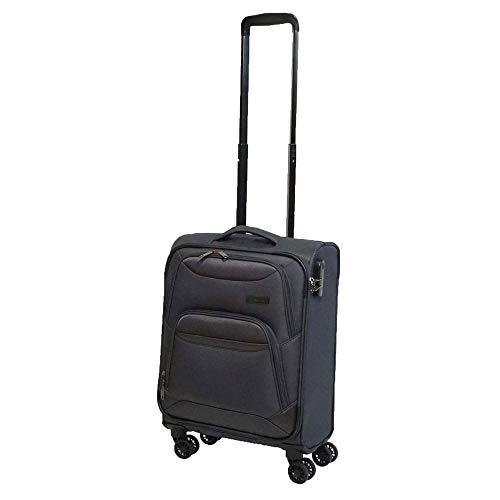 Travelite 090347-04