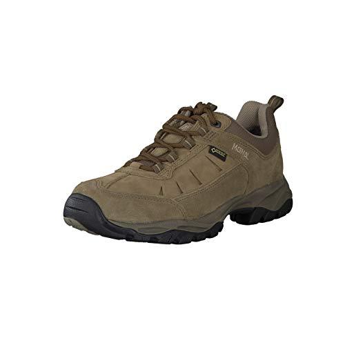 Meindl dames multifunctionele schoenen Eifel GTX W