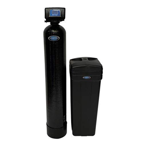 Discount Water Softeners Genesis 2 Premier 24,000 Grain  - Key Features