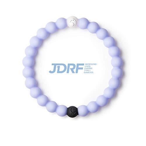 Lokai Diabetes Cause Collection Bracelet, Large