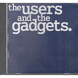 Users & Gadgets