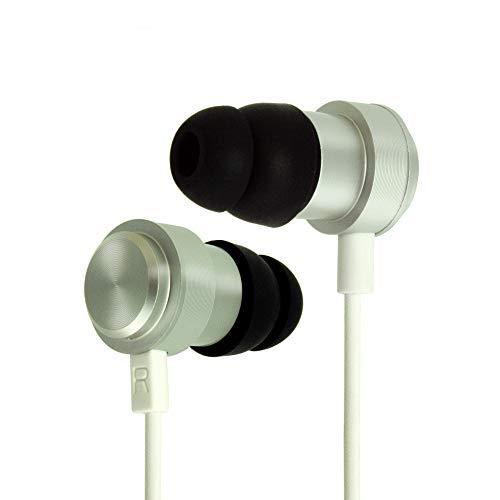 31T82VXLBzL. SL500  - SpectraShell OQ9 Earbuds Earphones