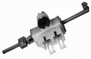Standard Motor Products NS120 Clutch Switch
