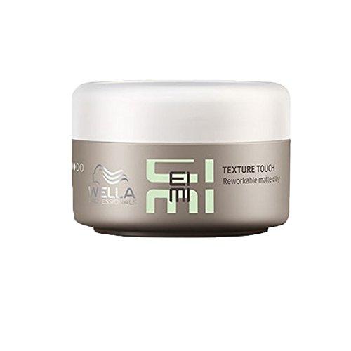 Wella Eimi Texture Touch Haltegrad 1 75ml