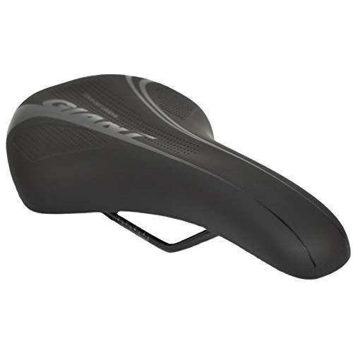 Mountainbikesitz, Fahrradsitz, Rennrad, weicher und bequemer Sattel