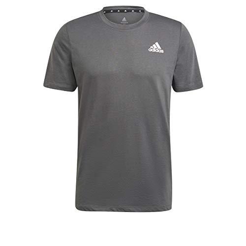 adidas Camiseta Modelo M PR T Marca