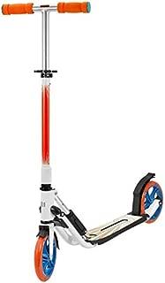 Playlife New Worx Elite GP200 Urban Scooter