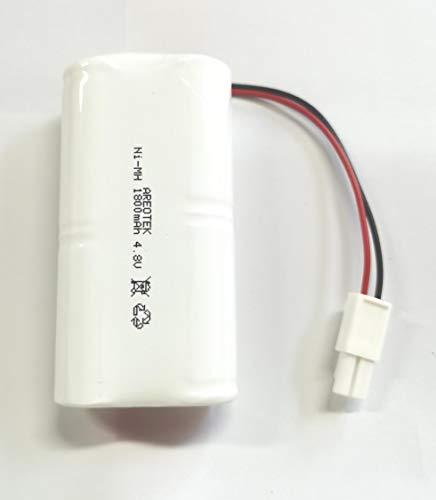 TWINBIRD ツインバード工業 HC-AF54 HC-EB21 HC-EB21W ハンディクリーナー 105054 互換 バッテリー 掃除機互換 バッテリー【AREOTEK】