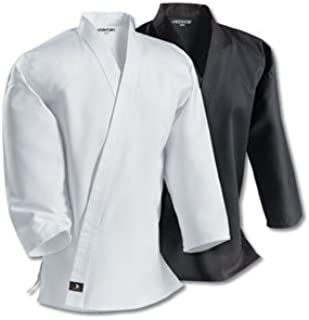Century Martial Arts Middleweight Student Karate Martial Arts Jacket