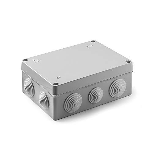 Famatel 3014 Utiles electricos