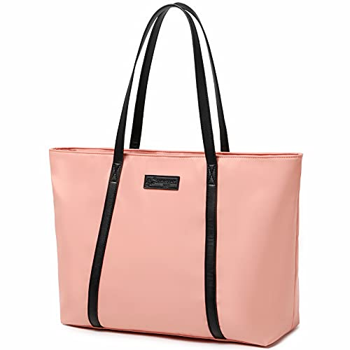 Top 10 best selling list for clinical bag for sale