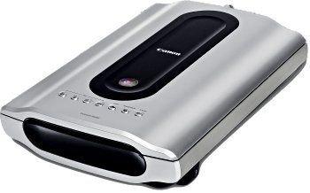 Canon CanoScan 8600F Scanner