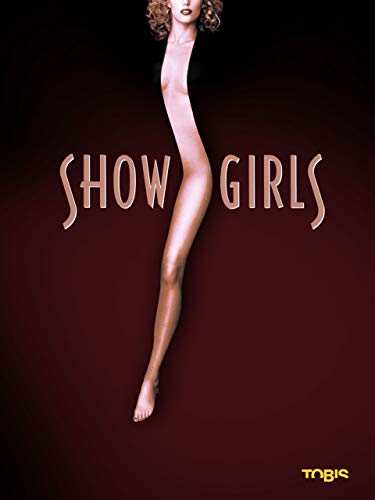 Showgirls (4K UHD) [dt/OV]