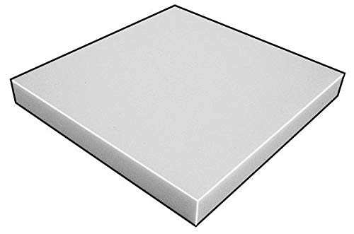 specialty shop Foam Sheet Antistatic Poly 1 8x54x82 6 Finally popular brand Case of