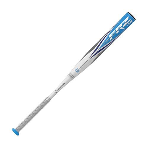 EASTON FRZ -12 Fastpitch Softball Bat, 31/19, FP20FRZ12