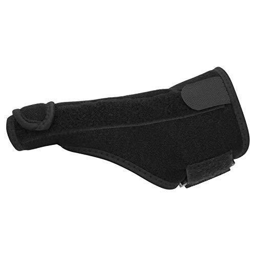 Hochwertige Achillessehnenstütze, verstellbare Kompressions-Knöchelbandagen für Sport, Fitness, Basketball