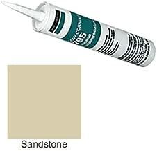 dow corning 795 sandstone