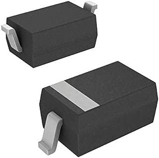 0.5W,51V,ZENER,SOD-123 PACKAGE (Pack of 150) (MMSZ5262B-TP)