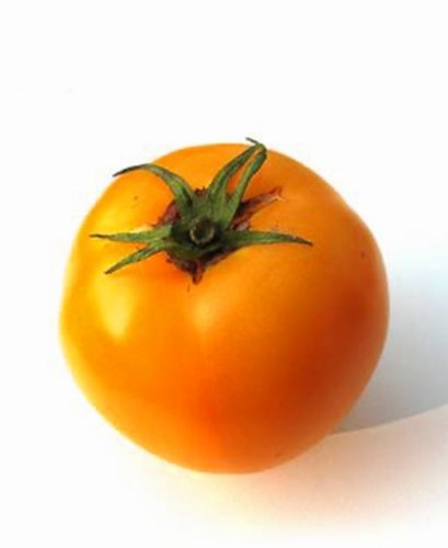 Tomaten Gelbe Tomate Goldene Königin Samen