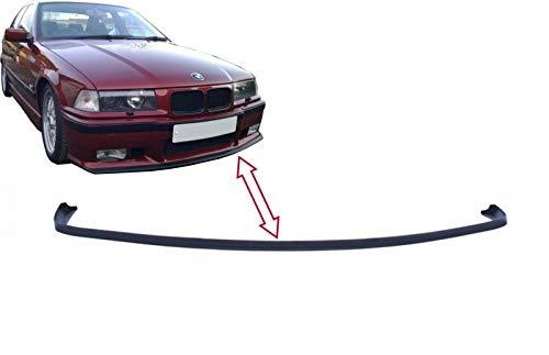 KITT fbsbme36m3 Lip Front Stoßstange Spoiler (1992-1998) EVO GT Lip