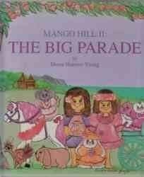 The Big Parade 0925987093 Book Cover