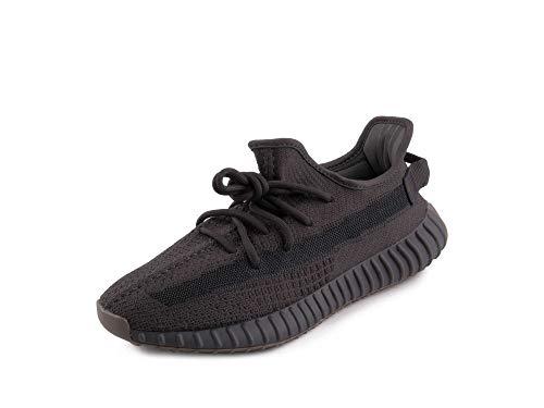 adidas Mens Yeezy Boost 350 V2 Cinder Cinder/Cinder/Cinder Synthetic Size 11