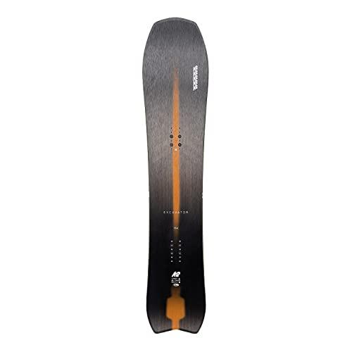 K2 Excavadora Snowboard 2022 - Unisex 150