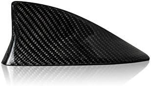 Eppar New Carbon Fiber Part 超目玉 for Lexus 2014-2017 メーカー公式 NX200t NX NX300h