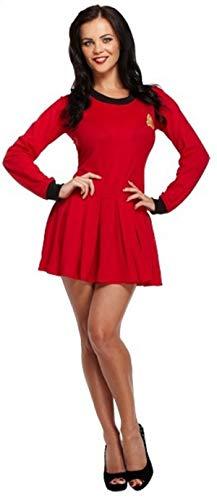 - Film 80s Fancy Dress Kostüme