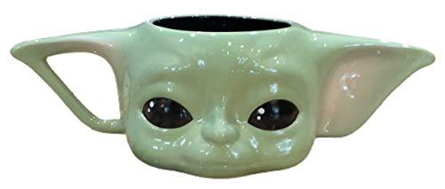 yoda cup - 6