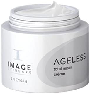Image Skincare AGELESS Total Repair Creme Cream 56.7g Fresh #usau