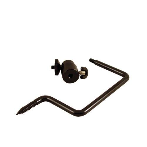 Bushnell Trophy Baumklammer Cam inkl. Kugelkopf schwarz