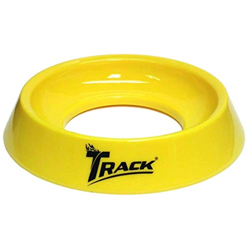 Track Bowling TKT004YEL-1 Ball Cup