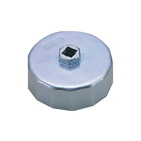 ナンカイ(NANKAI) オイルフィルターレンチ 66.5mm NL-30