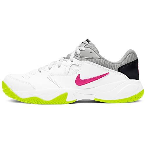 Nike Court Lite 2 AR8838 41