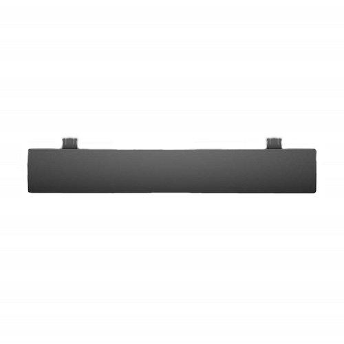 DELL 580-ADLR - Dell PR216 - Keyboard wrist rest - for Dell KB216, KM636, Inspiron 7559