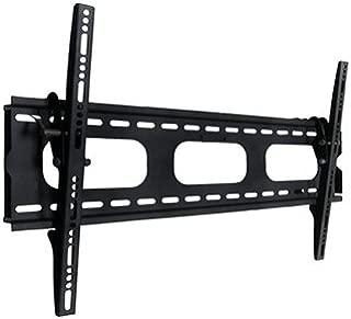 TILT TV WALL MOUNT BRACKET For Sharp LC-70LE660U AQUOS HD - 70
