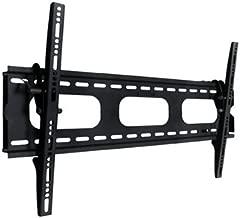TILT TV WALL MOUNT BRACKET For Sharp AQUOS 80