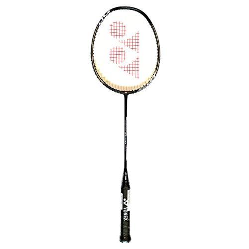 YONEX Voltric 0.5 DG Slim Badminton Racket