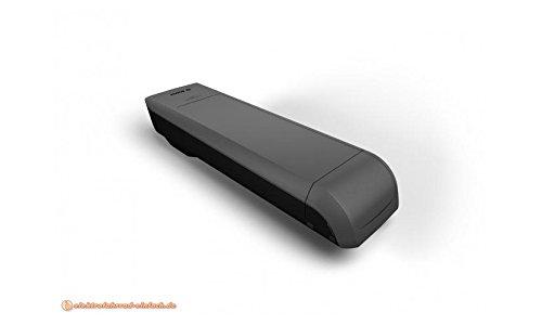 BOSCH PowerPack 400 Active für E Bike E-Bike Pedelec Elektrofahrrad Batterie Fahrradakku Gepäckträgerakku 36V 400Wh 11 Ah