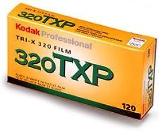 Kodak Tri X 320 220 5 Schwarz Weiß Negativ Filme Kamera