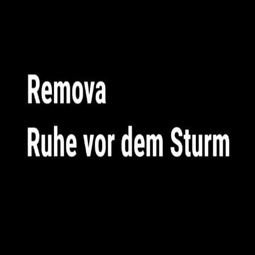 Remova