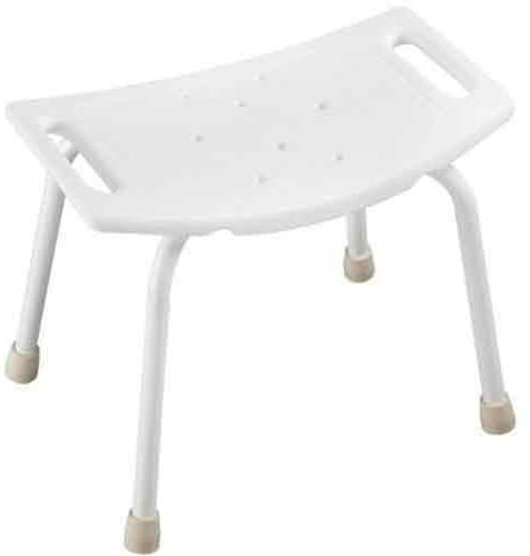 Delta DF595 Bathtub Bombing free shipping Shower and Seat Popular product