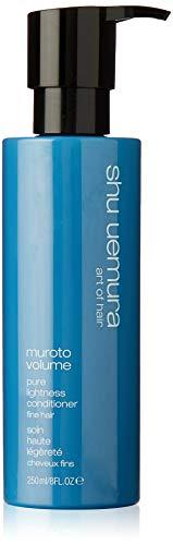 Shu Uemura Muroto Volume Acondicionador 250 ml