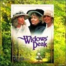 Widow's Peak Soundtrack