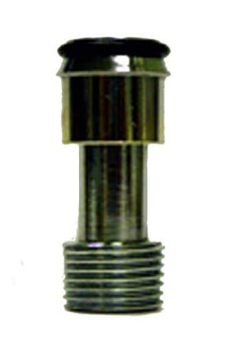 12 en 1 Equipo electr/ónico completo Herramienta de soldadura Reparaci/ón de autom/óviles Soldadura de gas Antorcha autoinflamable Exterior Soldador,Baugger