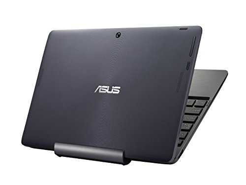 Asus T100TAL-BING-DK034B Transformer Book Notebook...